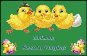 linksmu_velyku_07
