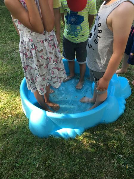 vasara-ir-vanduo-5