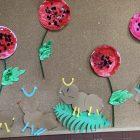 zoline-skruzdeliukai-3